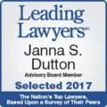Dutton_Janna_2017-leadinglawyers