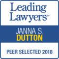 Dutton_Janna_2018-leadinglawyers