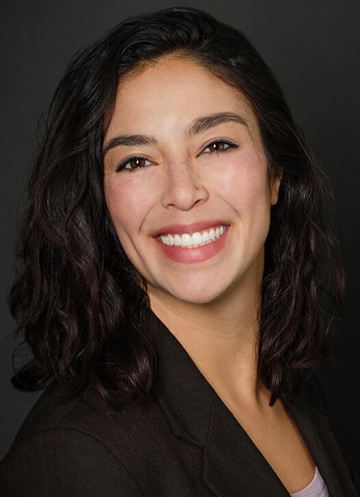 Amy Gjesdahl