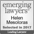 helen-mesoloras-leading-lawyers-2017-bw