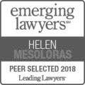 helen-mesoloras-leading-lawyers-2018-bw