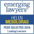 helen-mesoloras-leading-lawyers-2018