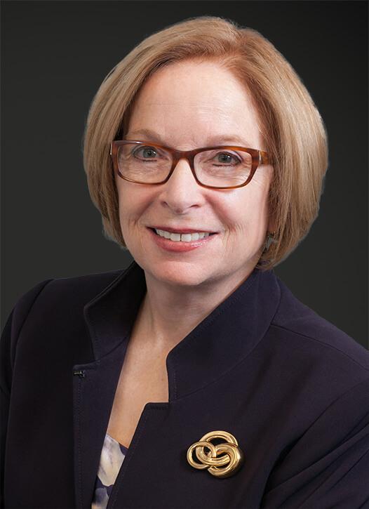 Janna Dutton