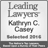 katie-casey-leading-lawyers-2016-bw