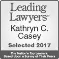 katie-casey-leading-lawyers-2017-bw