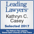 katie-casey-leading-lawyers-2017