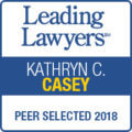 katie-casey-leading-lawyers-2018