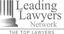leading-lawyers-network