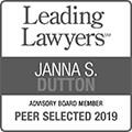 Dutton_Janna_2019-bw