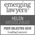 Mesoloras_Helen_2019-bw