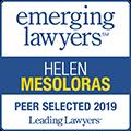 Mesoloras_Helen_2019