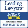 Dutton_Janna_2020