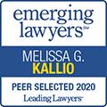 Kallio_Melissa_2020