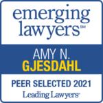 Gjesdahl_Amy_2021