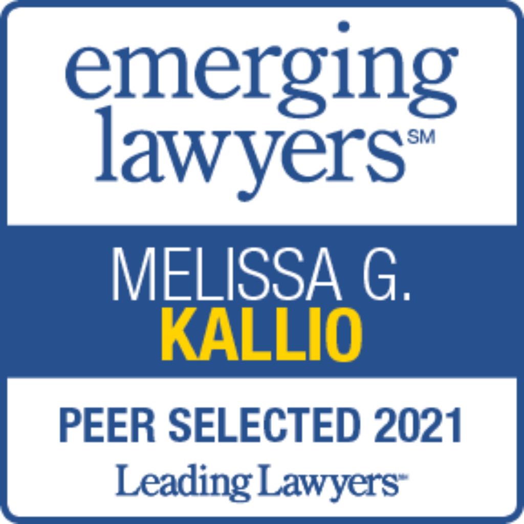Kallio_Melissa_2021