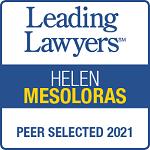 Mesoloras_Helen_2021